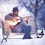 Reza Khan, Wind Dance