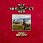 The Tragically Hip, Road Apples