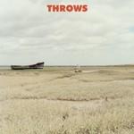 Throws, Throws