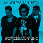 Mindless Behavior, #OfficialMBMusic