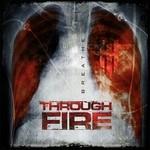 Through Fire, Breathe