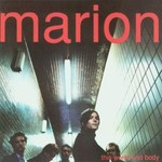 Marion, This World and Body