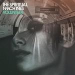 The Spiritual Machines, Volunteer