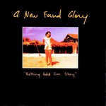 New Found Glory, Nothing Gold Can Stay mp3