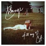 Christina Aguilera, Change mp3