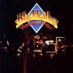 Blackfeather, Boppin' The Blues