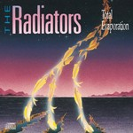 The Radiators, Total Evaporation