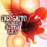 Incognito, In Search Of Better Days