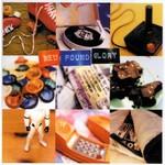 New Found Glory, New Found Glory mp3