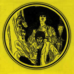 Psychic TV, Allegory and Self