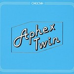 Aphex Twin, Cheetah EP