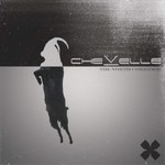 Chevelle, The North Corridor