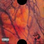 ScHoolboy Q, Blank Face LP