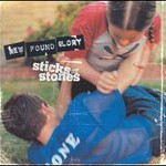New Found Glory, Sticks And Stones