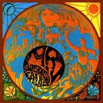 Art, Supernatural Fairy Tales