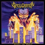 Spellcaster, Under the Spell