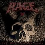 Rage, The Devil Strikes Again mp3