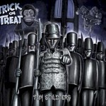 Trick or Treat, Tin Soldiers