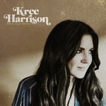 Kree Harrison, This Old Thing