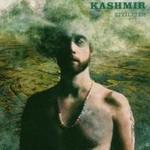 Kashmir, Zitilites