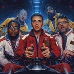Logic, The Incredible True Story