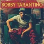 Logic, Bobby Tarantino