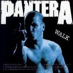 Pantera, Walk
