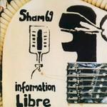 Sham 69, Information Libre