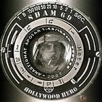 Sham 69, Hollywood Hero