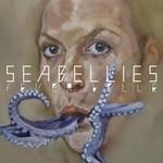 Seabellies, Fever Belle