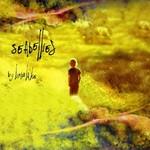 Seabellies, By Limbo Lake