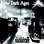 The Radiators, New Dark Ages