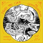 Scruffy the Cat, The Good Goodbye: Unreleased Recordings 1984-1990
