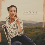 Lisa Ekdahl, Look To Your Own Heart