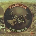The Wildweeds, Wildweeds