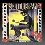 Scott H. Biram, Preachin' and Hollerin' mp3