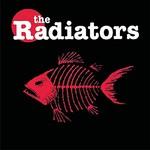 The Radiators, The Radiators