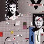 The Vibrators, V2