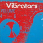 The Vibrators, Volume 10