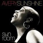 Avery Sunshine, The SunRoom