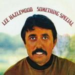 Lee Hazlewood, Something Special