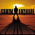 Stick Figure, The Sound of My Addiction