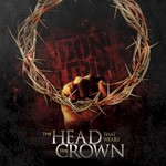 Don Trip, The Head That Wears The Crown
