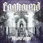 Foghound, The World Unseen