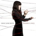 Emily Jane White, Blood / Lines