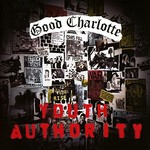 Good Charlotte, Youth Authority