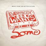 Various Artists, Everybody Wants Some!! mp3