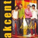 Akcent, Kylie mp3
