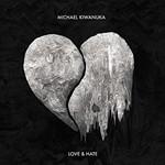 Michael Kiwanuka, Love & Hate mp3