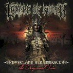 Cradle of Filth, Dusk... and Her Embrace: The Original Sin mp3